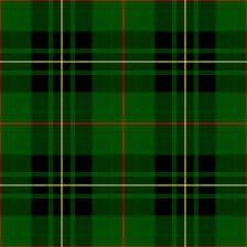 tartan clanes escoceses - Buscar con Google