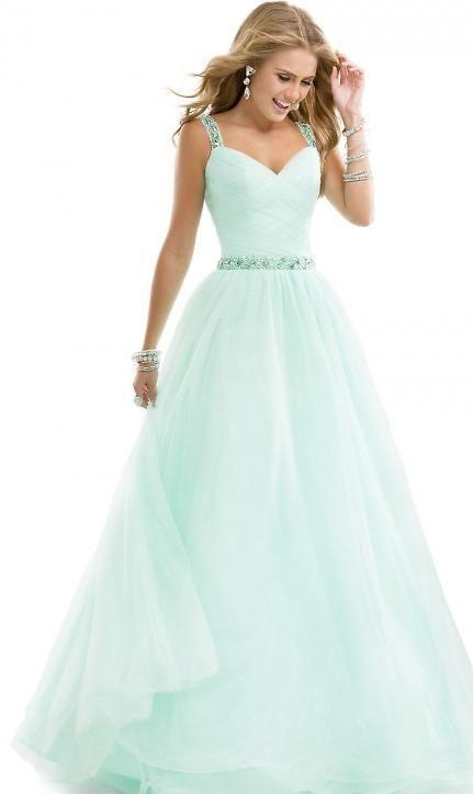 #vestido #15 #años
