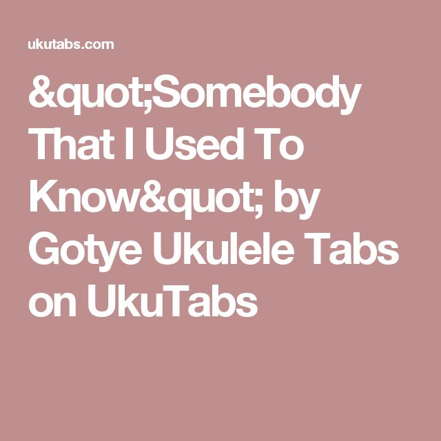 Ukulele ukulele tabs joy to the world : 1000+ ideas about Ukulele Tabs on Pinterest   Ukulele, Ukulele ...
