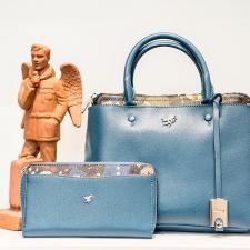 | Torino ShoppinGlam | Negozi Shopping Moda Offerte #pieroguidi