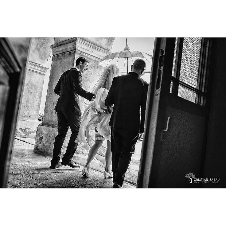 Rainy Wedding Day | www.cristians.ro . . #weddingday #huffpostido #instawed #instalove #destinationweddingphotographer #austriawedding #austria #nikond750 #bride #pin #groom #thesecondshot #aotss #wed_stars #yourockphotographer #hochzeitfotograf #weddinginspiration #neuklosterkirche #wienerneudstadt #viennawedding #ig_vienna #ig_austria #nikonartists #blackandwhiteisworththefight #sneakpeak