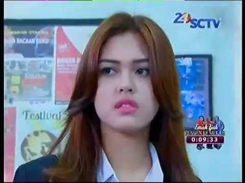 Ganteng Ganteng Serigala Episode 163 Full - GGS Episode 163 http://youtu.be/HfZ6lND36lU