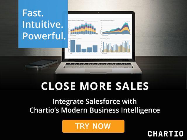 salesforce cbt nuggets torrent