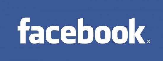 Comment Facebook détermine la qualité des posts pour l'edgerank?