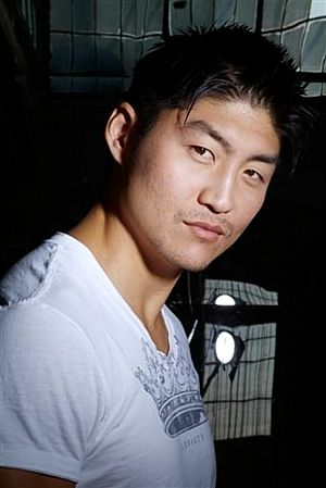 "tokyo drift cast | Brian Tee Plays the 'Bad Guy' in ""Fast and Furious: Tokyo Drift"""