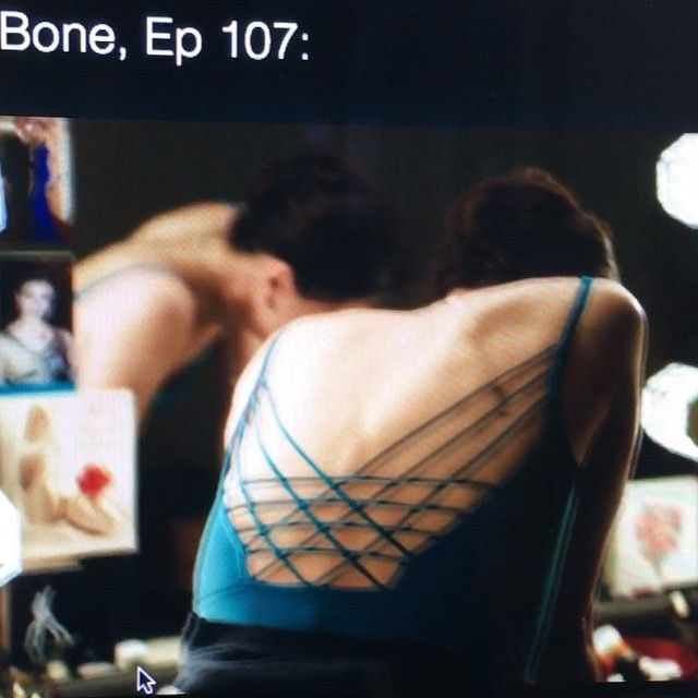 Flesh and Bone,end of the scene from 7th  episode. It's not easy to be Prima and be strong all the time... I am very vulnerable and cry,when nobody see me,..  #irinadvorovenko #actress #fleshandbone #starz #drama  #ballerina #heartbreak #pain @irinaandmaxsummerintensive
