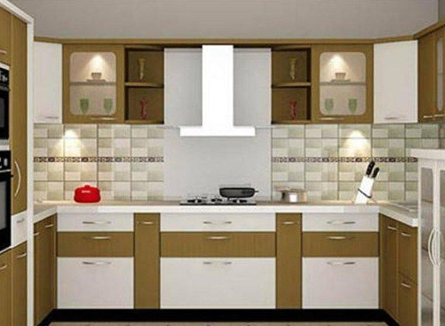 15 Stylish Small Home Bar Ideas Small Bars For Home Contemporary Kitchen Home Kitchens