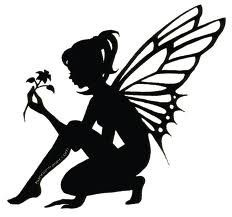 Best Fairy Decals Images On Pinterest Car Decals Sticker And - Create car decals online
