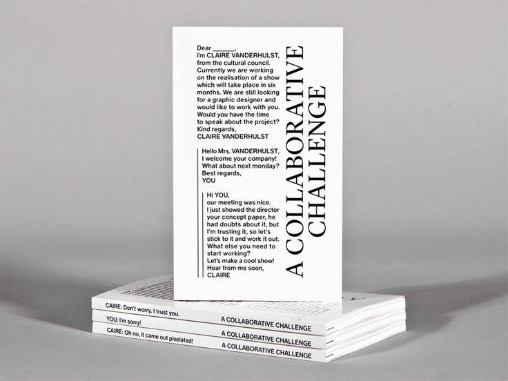 Books and Publications – Reinhard Schmidt