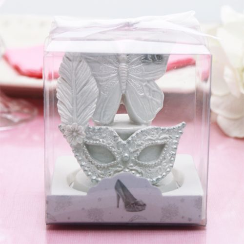 7 best images about sweet sixteen favors on pinterest for Wholesale quinceanera craft supplies