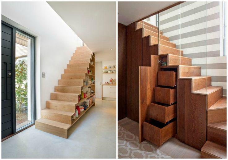 07-diseño-de-escaleras-doble-funcion-almacenaje