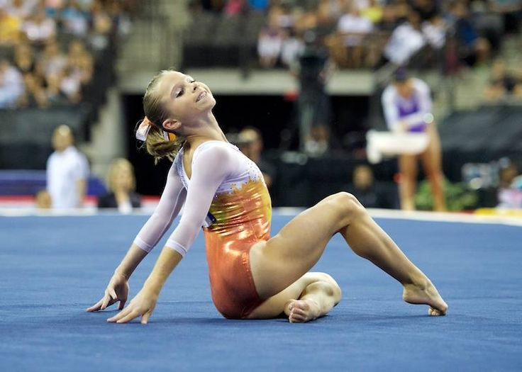 Ragan Smith. So adorable. Photo is property of Christy Ann Linder.
