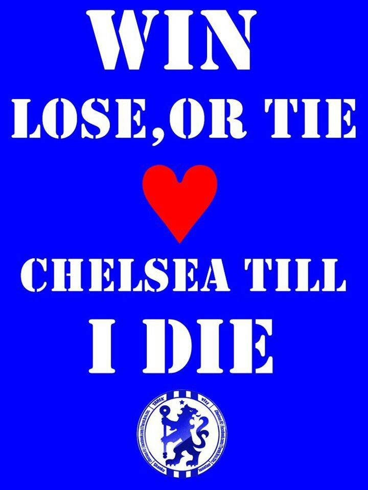 25 best chelseafc images on pinterest chelsea football football keep the blue flag flying high ktbffh cfc chelsea voltagebd Gallery