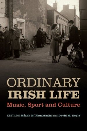 This lively collection contributes to Irish Cultural Studies, and meets the interest in Irish music and sport in an entertaining, cutting-edge fashion. Accessible for a wide audience, the book captures Irish life with examples of events and emotions shared by everyone.