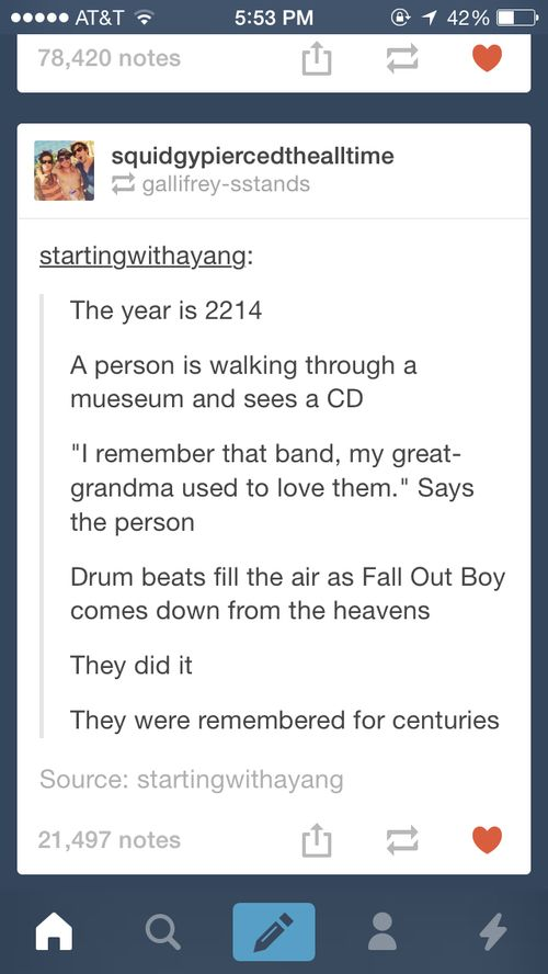 funny+fall+out+boy | most popular tags for this image include fall out boy funny tumblr