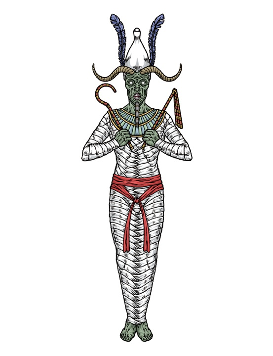 yog-blogsoth: OSIRIS