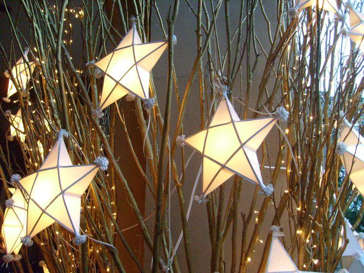 Resultado de imagen de wallpapers decorados de luces de navidad