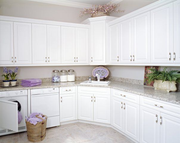 Custom Cabinets For Kitchen And Bath Since 1958   LaFata Cabinets
