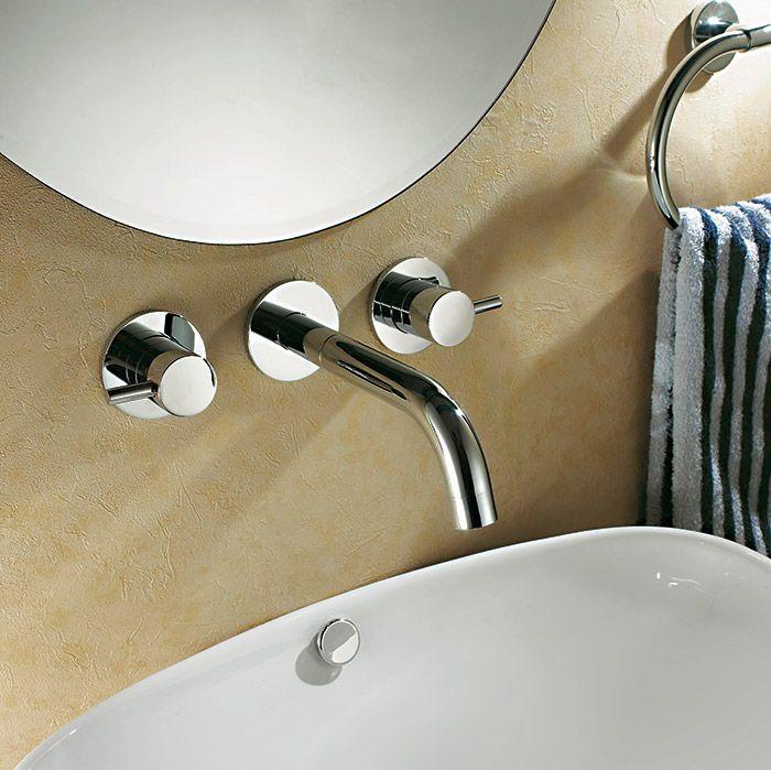 39 best kitchen taps, sinks, surfaces images on Pinterest   Kitchen ...