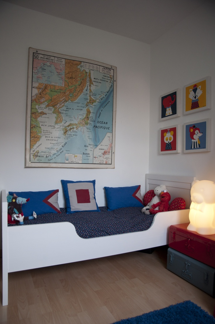 Deco, Frames and Pictures on Pinterest