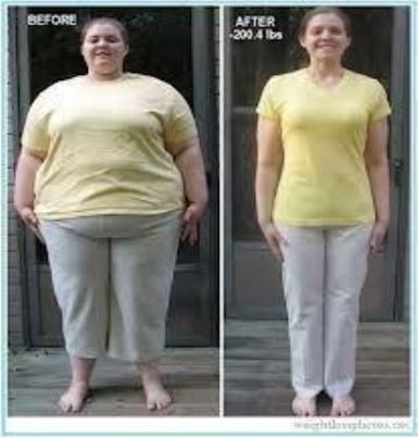 weight loss after discontinuing zoloft treatment
