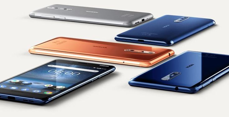 Presenting a revisit of those best smartphone launches of this year which not only got top ratings from experts but also became a mass hit.