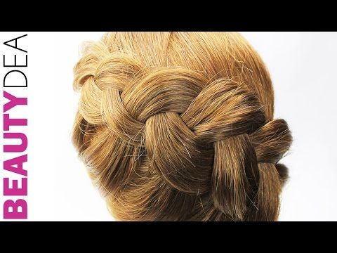 Acconciature Eleganti: Foto e Tutorial per imparare - http://www.beautydea.it/acconciature-eleganti-foto-tutorial/ - Occasione importante e non sapete in che modo pettinarvi? Ecco tante acconciature eleganti e raffinate, pettinature per capelli ricci, lisci, mossi, corti e lunghi. A voi la scelta.