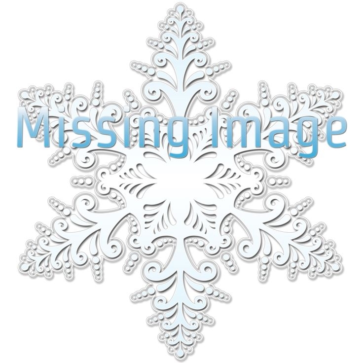 Snowflakes missing image  http://www.cyrilinc.co.uk/snowflakes/