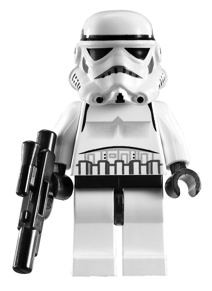 103 best images about star wars on Pinterest | Lego, Face ...