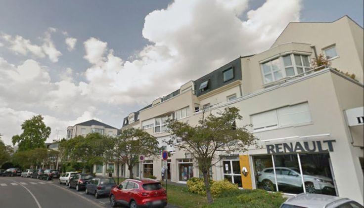 cession-de-bail-le-chesnay-78150-125-m2-360-m2-de-parkings-s-sol