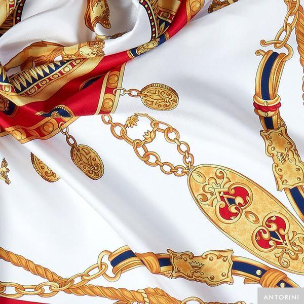 ANTORINI Italy Scarves. Italian fashion accessories: silk scarves. Luxury Italian Designer Scarves. Luxury Italian Designer Women's Scarves. Handmade in Italy.