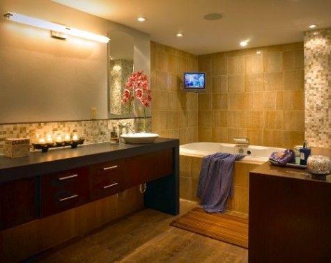 Bathroom Vanities Miami 17 best bathroom vanities miami images on pinterest | mirrored