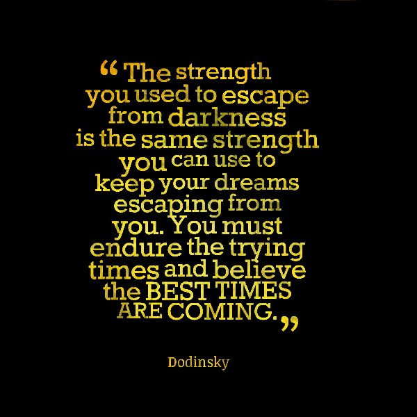 Quotes About Love And Strength : Faith Love Strength Quotes. QuotesGram