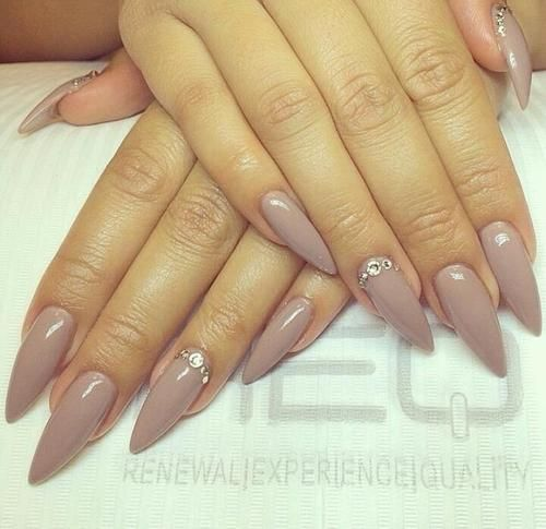 17 best images about nails on pinterest nail art coffin nails and stiletto nail art. Black Bedroom Furniture Sets. Home Design Ideas