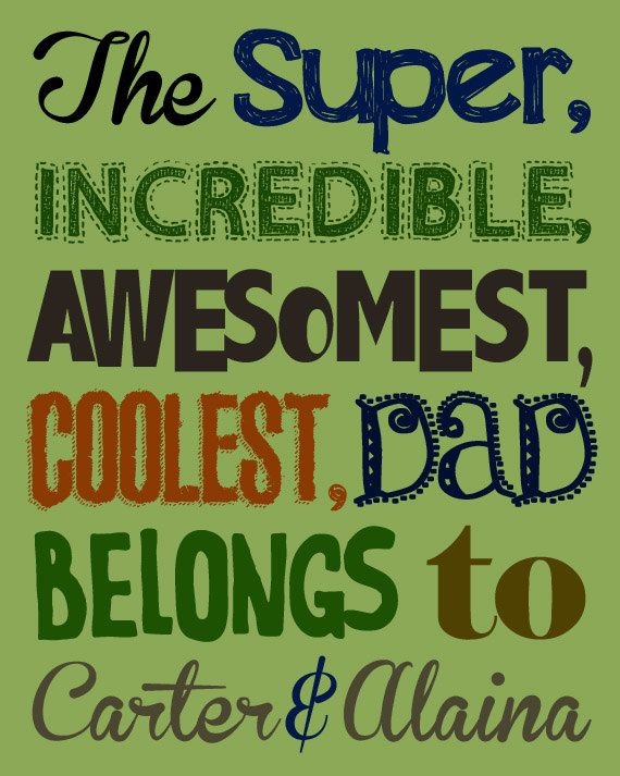 Baby Gift Ideas For Dad : Best fathers day ideas for husband on