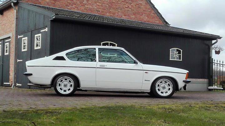 503 best opel kadett c gt e images on pinterest cars for Garage opel nice