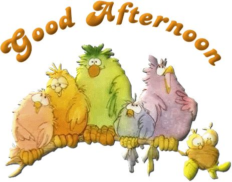 30 best good afternoon to you images on pinterest good afternoon rh pinterest com clipart good afternoon good afternoon clipart images