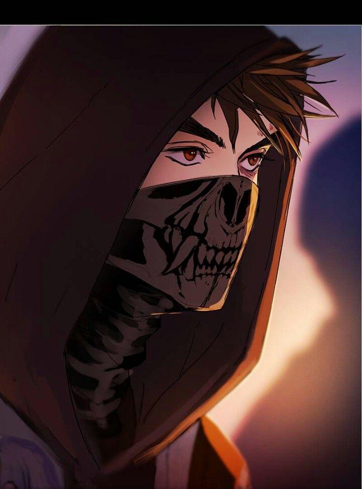 The Red King Ivan Wallpaper Dark Anime Anime Character Design Dark Fantasy Art