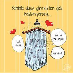 Aşkının Kitabını Yaz! #aşk #kitap #hediye www.SevgiliKitabi.com