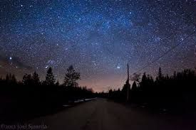 Image result for starry nights