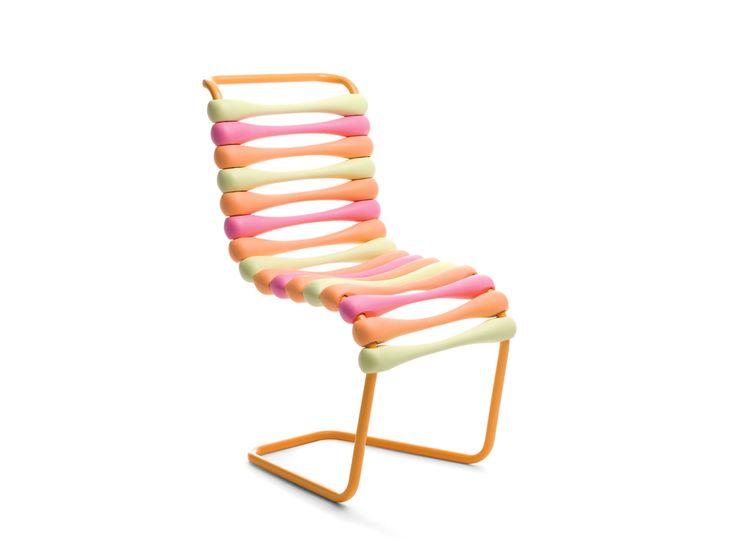 The 25+ best Karim rashid ideas on Pinterest | Chair ...