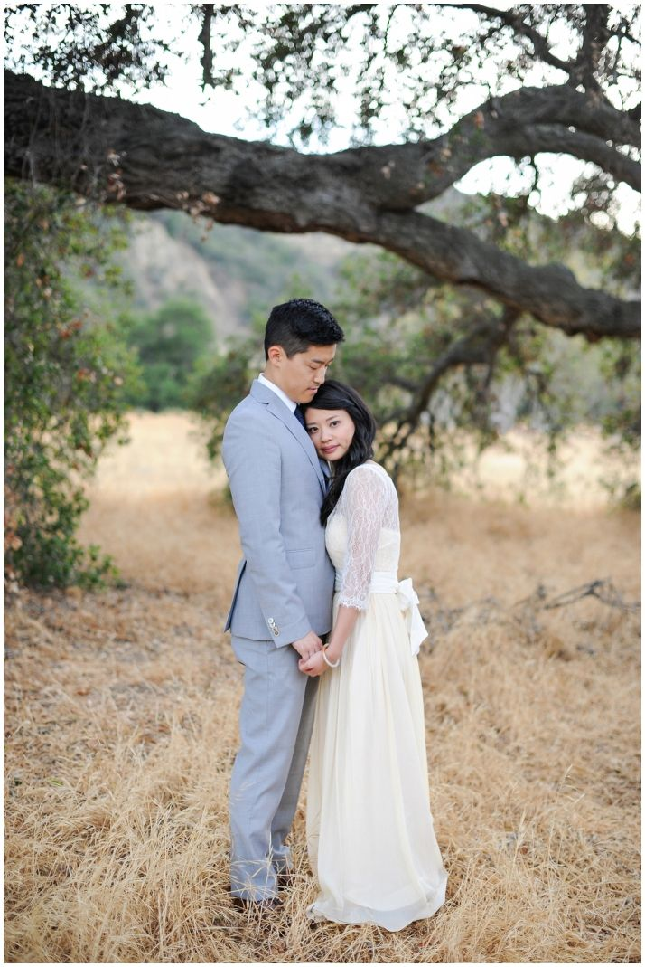 beautiful outdoor wedding photos orange county caspers wilderness 85 best wedding venues images on