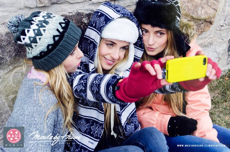 http://www.mauiandsons.cl/madebythem/# http://www.mauiandsons.cl/woman/  Fashion/ woman/ lookbook/ friends/style/ winter 2013
