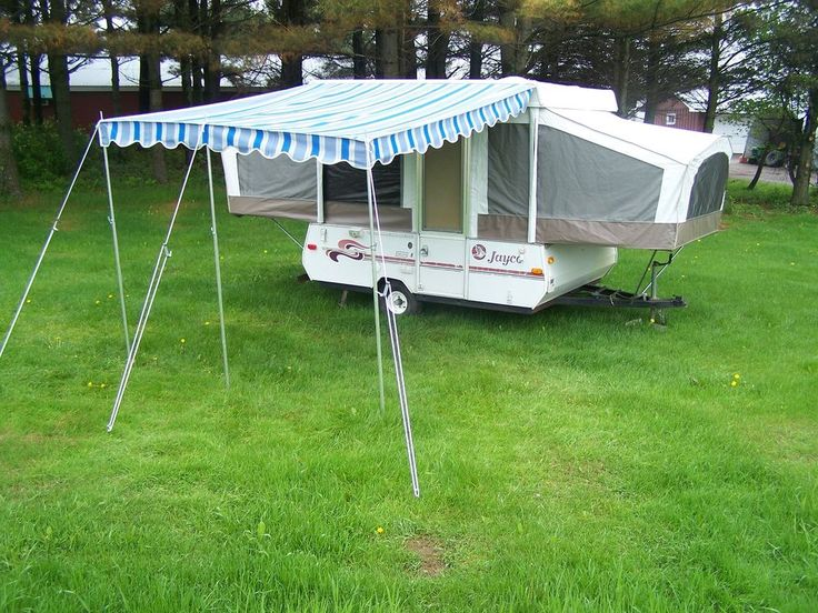 patio best covering awnings zeropeakwheeler on up decks ladder metal pinterest corrugated canopy for awning cheap windows images and pop