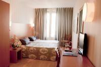 trivago.it - Confronta Prezzi Hotel | Offerte Alberghi | Hotel Economici