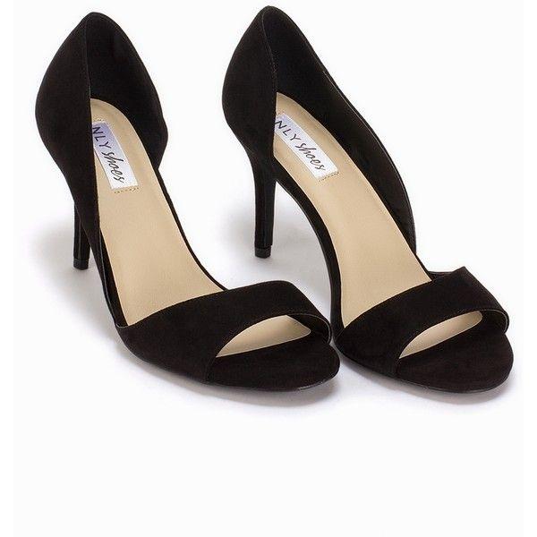 25 Best Ideas About Low Heels On Pinterest Block Heels