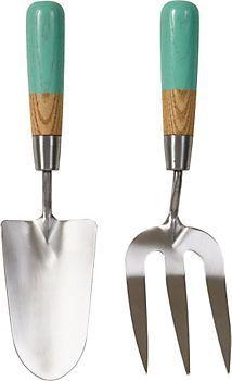 Garden Tool Kit