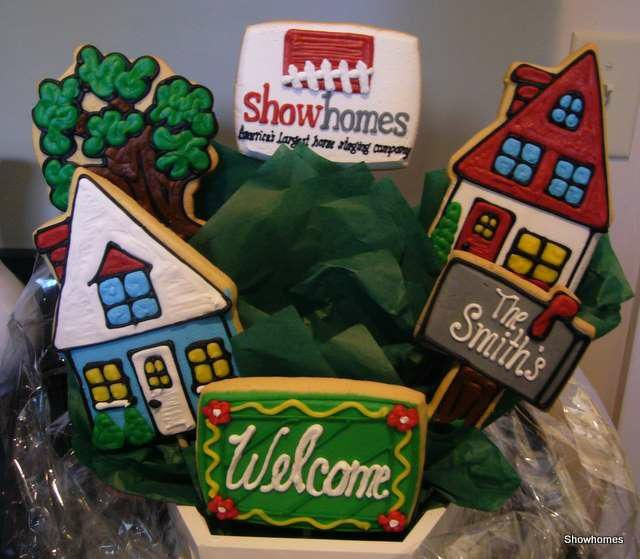 The 25+ best Welcome home cakes ideas on Pinterest | Welcome home ...