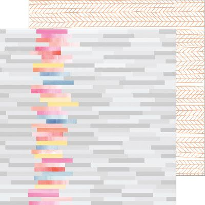 Pinkfresh Studio: Pinkresh Studio Reveal day 1: Felicity