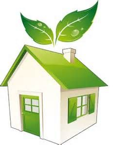 You can make your house more energy efficient! With a home energy audit by a professional energy inspector. You can make Energy Efficient Home improvements